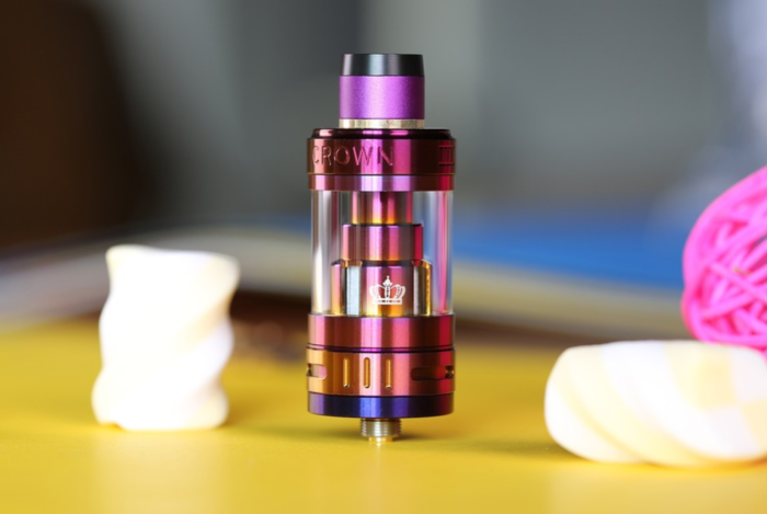 Best Box Mods and Vape Mods For 2019